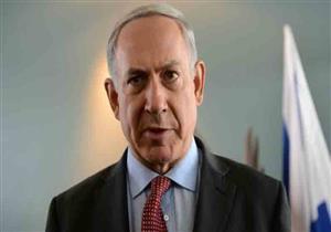 نتنياهو يهاجم عباس: يواصل التهرب من السلام