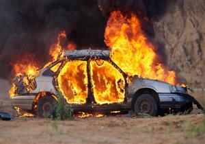 هل تنفذ داعش هجمات إرهابية بسيارات ذاتية القيادة؟