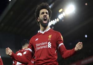 """تقرير..""""كوتينيو وسواريز"""" ضمن 6 أسباب قد تدفع صلاح للبقاء في ليفربول"""