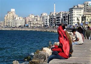 بالصور.. هذه الدول والمدن ربما تختفي من الأرض بينها مدينة مصرية.. تعرف على الأسباب