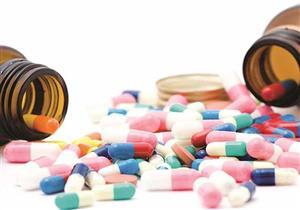 """خسائر """"المصرية لتجارة الأدوية"""" تتراجع 20% خلال النصف الأول من العام"""