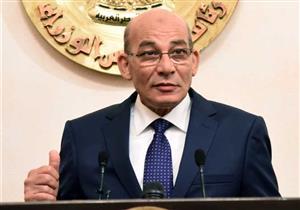 """وزير الزراعة يؤكد أهمية اجتماعات الدورة الـ 30 للمؤتمر الإقليمي لـ """"الفاو"""""""