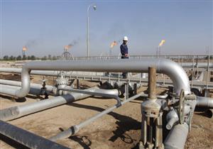 """الإحصاء"""": ارتفاع إنتاج واستهلاك مصر من الغاز الطبيعي خلال ديسمبر"""""""