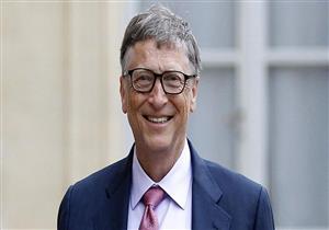 ثاني أغنى رجال العالم يختصر وصفة النجاح في كلمة واحدة