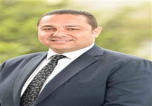 فاروس القابضة تعين أحمد العشي لقيادة عمليات الدخل الثابت
