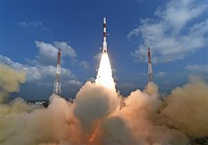 الهند.. رابع دولة تحقق إنجازا على سطح القمر