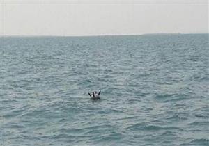 خبراء الجيش اليمني ينزعون عشرات الألغام البحرية قبالة سواحل ميدي