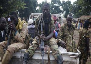 فقدان نحو 50 تلميذة إثر هجوم لبوكو حرام في نيجيريا