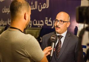 حلول جديدة لأمن الشبكات والمعلومات في مصر والشرق الأوسط