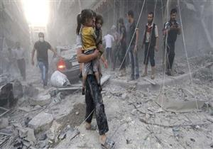 أهم التصريحات في 24 ساعة: أوضاع الغوطة الشرقية لن تستمر