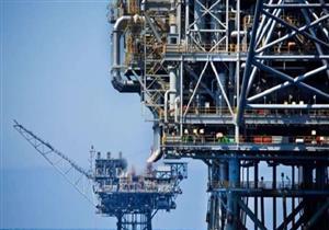 """الرئاسة تكشف التفاصيل الكاملة لـ""""صفقة الغاز الإسرائيلي""""- فيديو"""