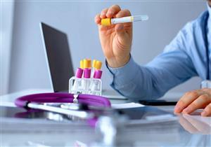 تطوير «جيل» متخصص يحسن من كفاءة علاج السرطان