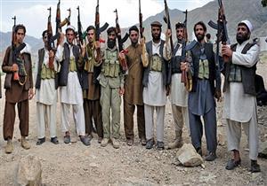 مقتل 10 على الأقل في هجومين منفصلين بجنوب أفغانستان