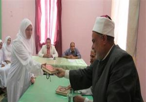 السجون تنظم ندوة دينية لنزيلات سجن النساء بالقناطر