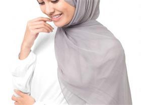 بالفيديو.. عمرو خالد: 7 صفات للمرأة التي يتمنى الرجل زواجها