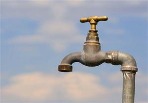 بعد تعرض جنوب إفريقيا للجفاف وفقدان الماء .. كيف يتطهر المسلمون هناك للصلاة؟