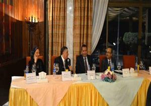 المؤتمر الدولي للبحوث الطبية يوصي بدراسة معدل انتشار الأمراض المتوطنة في الوطن العربي