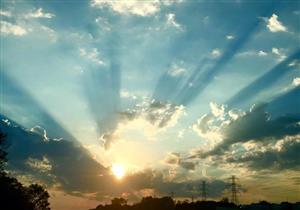 هل تعرفون الوعود الربانية الأربعة؟