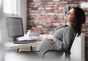 هل يمكن للحامل إجراء عملية الليزك؟