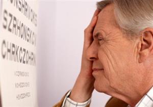 علماء.. سوء التغذية يزيد من خطر فقدان البصر في الشيخوخة
