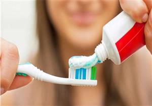هل معاجين الأسنان الحساسة فعالة؟