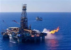 قبرص: سفن حربية تركية هددت حفار تنقيب عن الغاز في البحر المتوسط