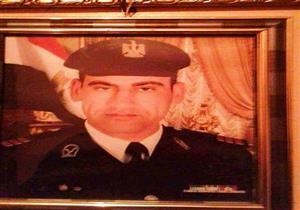 العثور علي جثة أمين شرطة مذبوحا بالمنوفية