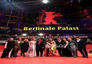 مهرجان برلين يكشف عن أبرز نتائج دورته الحالية منها حجز 273 الف تذكرة في النصف الأول