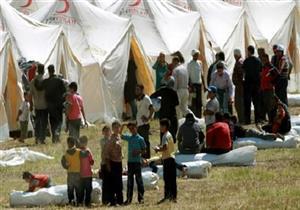 الوكالة الرسمية: مصر تقدم نموذجا مضيئا للثقافة الإنسانية بشأن اللاجئين