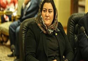 برلمانية: نعلم بقرارات السياحة بشأن العمرة منذ 5 أيام.. وتقدمنا بطلبات إحاطة