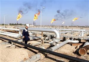 مصدر: تعريفة مرور الغاز المستورد في الشبكة القومية لن تزيد على 40 سنتا