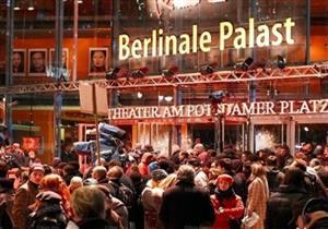 """الفيلم الروماني """"تاتش مي نوت"""" يفوز بجائزة أفضل فيلم في مهرجان برلين السينمائي"""