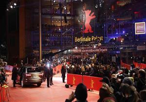 تعرف على القائمة الكاملة للفائزين بجوائز مهرجان برلين السينمائي
