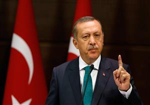 صحف إيطالية: سلطان تركيا يسطو بالقوة على ثروات المتوسط