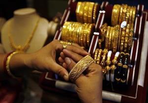 نادية عمارة توضح حكم إخراج الزكاة على «ذهب المرأة»