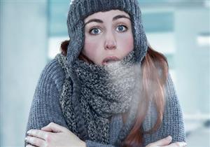 لماذا نشعر ببرودة الأنف في الشتاء؟ دراسة تُجيب