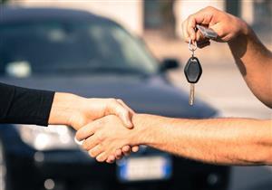 """7 نصائح يجب معرفتها قبل شراء سيارة مستعملة.. أبرزها """"التفاوض"""""""