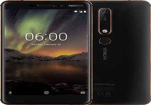 بالصور.. نوكيا تفاجئ العالم بـ 5 هواتف جديدة.. تعرف على المواصفات والأسعار