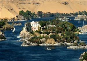 أبرز عناوين الصحف العالمية: حروب المياه على ضفاف النيل