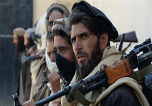 طالبان تجلد رجلا وامرأة لهروبهما معا من شمال أفغانستان
