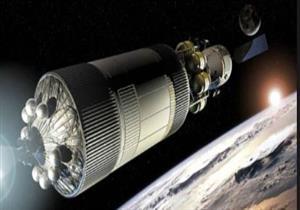 المغرب تغزو الفضاء بأول كبسولة إلى حدود الغلاف الجوي
