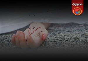 بدأت بتحرش وانتهت بقتل.. مصرع عامل سقطت عليه أسطوانة بوتاجاز في مشاجرة بالقليوبية