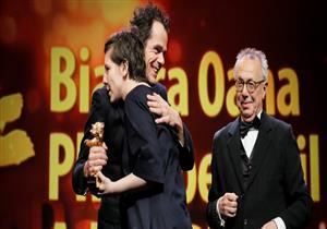 عن الدورة الـ86 لمهرجان برلين السينمائي.. مسابقة ضعيفة وجوائز مرتبكة