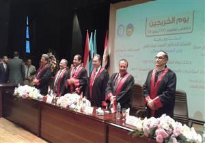وزير الصحة: بروتوكول بين مستشفيات جامعة طنطا والتابعة للوزارة