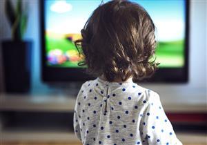 هكذا يؤثر المحتوى المدبلج وأفلام الكرتون على عقل طفلك
