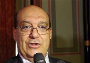 إبراهيم الإبراشي: مصر تنفق 25 مليار جنيه سنويًا على مرض السكر