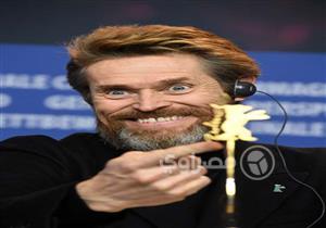 """باع 330 ألف تذكرة وحقق أرقاما قياسية في سوق الفيلم .. """"برلين السينمائي"""" يكشف إنجازاته"""