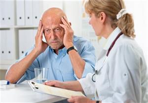 """دراسة: مرضى """"الأنفلوانزا"""" معرضين للإصابة بـ""""الزهايمر"""""""