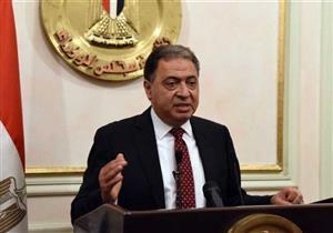 """""""عماد الدين"""": اليمن تقدم بطلب لوزراء الصحة العرب لتوفير دعم مادي"""