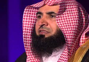 رجل دين سعودي يثير الجدل.. أباح الغناء وأجاز الاختلاط وقيادة المرأة للسيارة